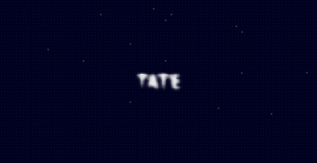 Tate_Time_Machine_-_2016-06-21_13.53.49