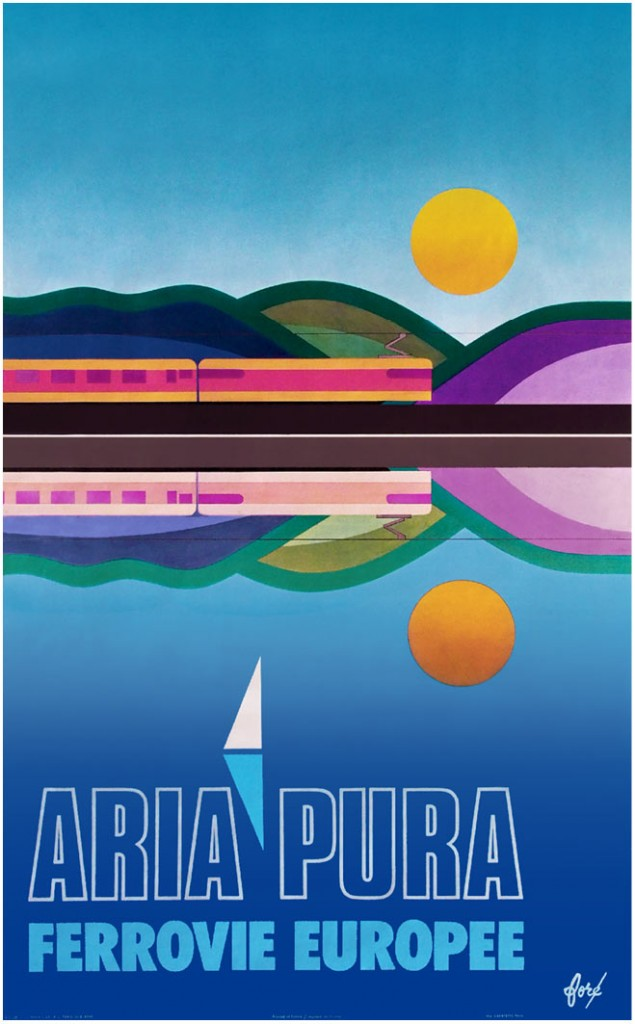 aria-pura_fmt1